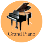Click to get grand piano removal quote
